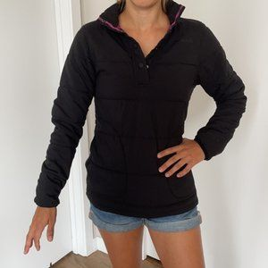 Avalanche Insulated Pullover